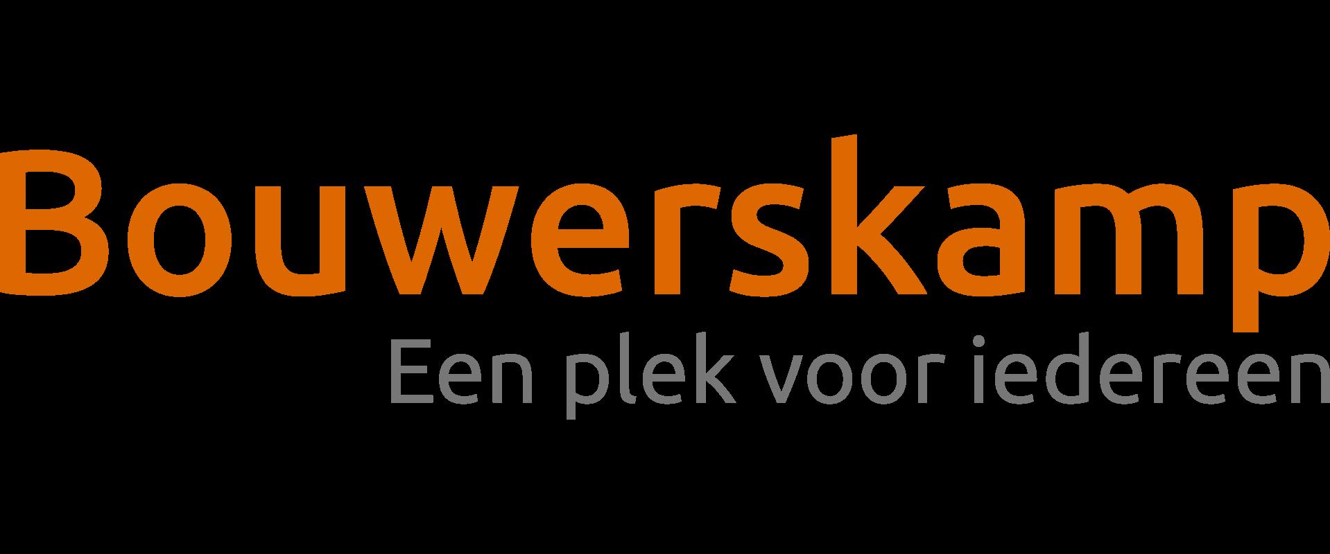 Bouwerskamp